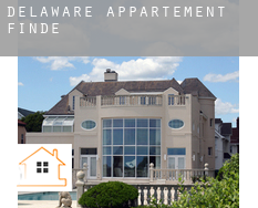 Delaware  appartement finder