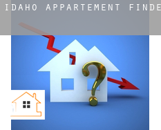 Idaho  appartement finder