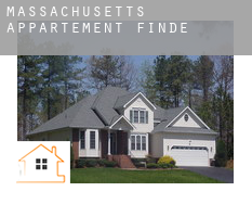 Massachusetts  appartement finder